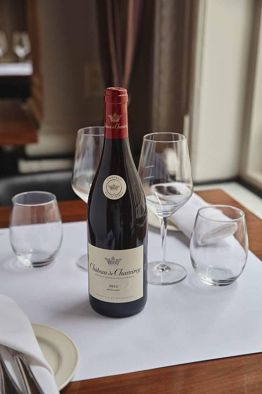 brasserie701_montreal_repas_vin